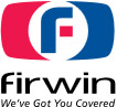Firwin Corporation | We've Got You Covered