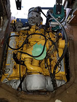 CAT 3208T with blankets on turbo.jpg