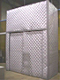 AcoustiGuard™ Quilted Barrier/Absorber Curtain Panels